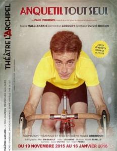 anquetil2